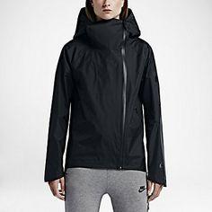 Nike H20 Woven Women's Cape