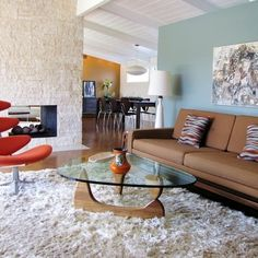 Mid Century Modern Design Ideas Mid Century Modern Design Ideas Pictures Remodel And Decor Page 9