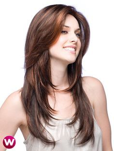 New For Hairstyles For Girls New Pakistani Hairstyle Bridal - Hairstyle for round face indian girl