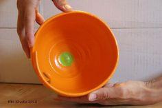 arancio/lime pois