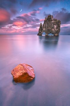 nugget by Bernhard Pfister on 500px