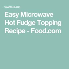 Hobby 500 kmfe easy recipes