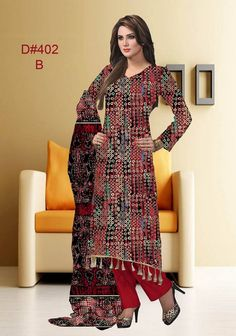 Dawood Textiles Gold Lawn Dresses 2013 Volume 2 For Women