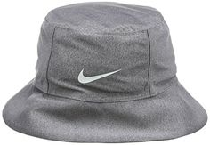 64b448e23e1 Amazon.com  Nike Storm-FIT Bucket Cap  Sports   Outdoors