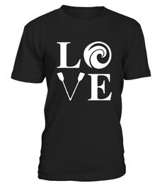 Rowing Shirt  Love Crew Row Paddling Rower Gift T shirt   => Check out this shirt by clicking the image, have fun :) Please tag, repin & share with your friends who would love it. #rowing #rowingshirt #rowingquotes #hoodie #ideas #image #photo #shirt #tshirt #sweatshirt #tee #gift #perfectgift #birthday #Christmas
