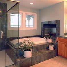 Pro #1378730  Bdc Group Bathroom & Kitchen Remodeling  San Diego Extraordinary San Diego Bathroom Remodeling Design Ideas