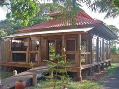 Image detail for -Bali Home Design For Sale, Paia Maui HI Bali house for sale design ...