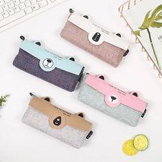 Look what I found on AliExpress Cute Pencil Case, Coin Purse, Wallet, Purses, Bags, Pocket Wallet, Handbags, Handbags, Dime Bags