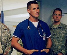 """night shift drew 