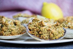 New England Stuffed Clams [OC] [5184x3456] #foodporn #food #foodie #yummy #yum #foodgasm #nomnom #delicious #recipe