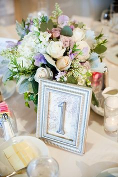 Wedding reception decor by Floral Fields of Burbank, CA. Wedding Reception Decorations, Table Decorations, Petal Pushers, Fields, Floral, Dairy, Home Decor, Decoration Home, Room Decor
