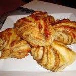 Tarçınlı Minik Çörekler | Yemek Tatlı Tarifleri