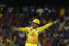 According to former India opener Gautam Gambhir, Mahendra Singh Dhoni was a better captain in ODI cricket than Ganguly. Latest Indian News, Fantasy Tips, Sunil Gavaskar, Dhoni Quotes, Ms Dhoni Photos, Cricket Streaming, Dhoni Wallpapers, Champions Trophy, Sports Update