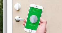 friday-smart-lock-designboom04