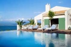 ... villa for sale in Western Greece, Aetolia-Acarnania, Sparto, Greece