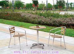 restaurant furniture www.facebook.com/pages/Foshan-Fantastic-Furniture-CoLtd               www.ftc-furniture.com