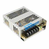 PMC-24V075W1AA Delta Electronics   603-1638-ND DigiKey Electronics