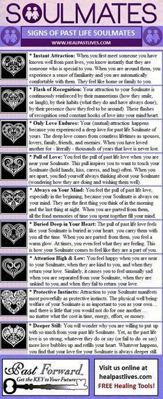 info-past-life-soulmates-signs.png (480×1170)