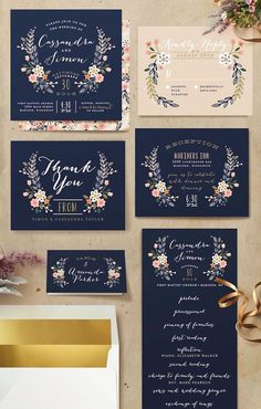 These blissfully blue wedding ideas are absolutely amazing! From the most gorgeous wedding shoes, to stunning blue bridal essentials, this wedding inspiration is sure to wow! With such a dreamy color that represents royalty, what better way to show off this perfect pigment than in a luxury wedding? Get the prettiest wedding day looks from these […]