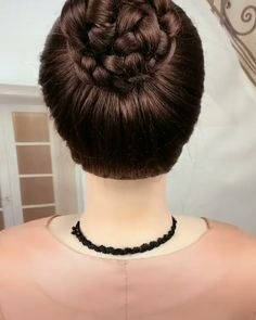 Amazing 😍 You are in the right place about undercut long hair bangs Here we offer you the most beaut Half Updo Hairstyles, Easy Hairstyles For Medium Hair, Dance Hairstyles, Medium Hair Styles, Long Hair Styles, Amazing Hairstyles, Undercut Hairstyles, Hair Color Placement, Undercut Long Hair