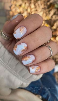 Chic Nails, Classy Nails, Stylish Nails, Trendy Nails, Best Acrylic Nails, Acrylic Nail Designs, Best Nails, Chic Nail Designs, Shellac Nail Art