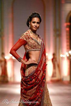 Mandira Work designer choli #lehenga #choli #indian #shaadi #bridal #fashion #style #desi #designer #blouse #wedding #gorgeous #beautiful