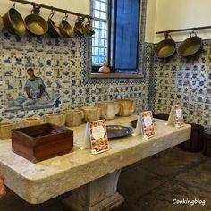 "Cooking: ""Doces da nossa vida"" de | by Virgílio Nogueiro Gomes"