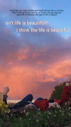 Best Free lil peep - life is beautiful wallpaper Strategies For your decision to an Aesthetic-Plastic Surgery or alleged plastic surgery, there are various, ind Sad Wallpaper, Aesthetic Iphone Wallpaper, Aesthetic Wallpapers, Beautiful Wallpaper, Wallpaper Backgrounds, Aesthetic Images, Quote Aesthetic, Ac Dc, Lil Peep Beamerboy