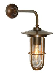 Lena clear, Bathroom wall lights, Traditional bathroom lighting, Classic and period lighting, Holloways of Ludlow Chandelier Pendant Lights, Ceiling Pendant Lights, Lights, Glass Wall Lights, Industrial Wall, Glass, Traditional Bathroom Lighting, Glass Wall, Bracket Wall Light