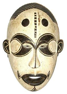 Ibo mask, Nigeria #mask This is the tribe my ex husband belong to so my youngest son is 1/2 Ibo.  I brought back some mask of a woman & man with braid, a little boy was selling them, he stood on the over pass as car drove by. 5 Nira for each one, and others now dispose of cause of greed of my life story.  Eviction plan plot abuse etc. I call on God to release the jealous of others. Written by Deborah White