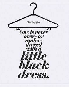 Fashion QUOTES   Your Personal Shopper Journal