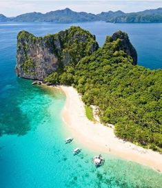 El Nido Palwan - Philippines  Picture by @timothysykes go follow this self-made millionaire who travels the world while teaching others how to become millionaires too! - via Wonderful Places on #Instagram : Amazing #Travel Destinations - International #Holiday Tips - Dream #Vacations - Exotic Tropical Tourist Spots - Adventure Travel Ideas - Luxury #Hotels and Beautiful Resorts Pictures by Traveling247