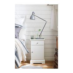 ARÖD Pracovní lampa  - IKEA