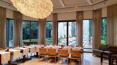 Ritz Carlton Dallas #SFConnect