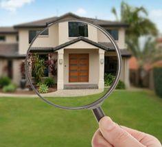 Cash flow properties | Cash flow real estate investing