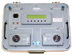The Barfield avionics test equipment is a bench tester which is a microprocessor based device having the most recent in transducer technology. Technology, Digital, Stability, Bench, Tech, Engineering, Desk, Bench Seat, Couch