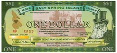 Soon local cities will produce local currency to offset the damaging effects of the Federal Reserve.