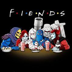- Cartoon Videos Kids For 2019 Ps Wallpaper, Cartoon Wallpaper, Cartoon Logo, Cartoon Art, Cartoon Crossovers, Cartoon Characters, Gi Joe, Crea Design, Arte Dc Comics