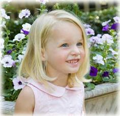little girl bob haircuts pictures | Popular hairstyles for little girls | Prom & updo & Formal hairstyles - cute for my little girl