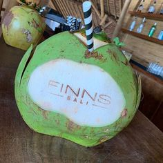 Finns beach club #resorts #bali #baliindonesia #travel #finns #finnsbeachclub Finns Beach Club, Bali Travel, Resorts, Christmas Ornaments, Holiday Decor, Instagram, Xmas Ornaments, Christmas Jewelry, Vacation Places