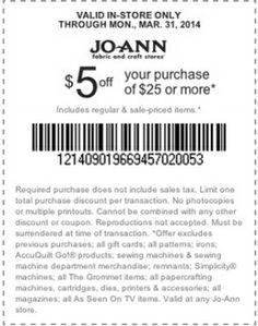 Bed Bath Amp Beyond Printable Coupon 20 Percent Off In Store
