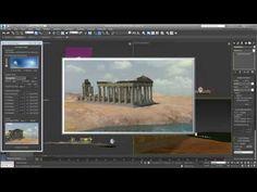 Simplifying Environment Creation - YouTube