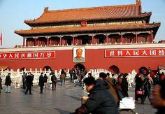 La Chine dépasse les autres pays en taille, en richesses culturelles et en trésors. Dans ce pays le plus peuplé du monde, vous pouvez voir plus et mieux dans un seul endroit. La Chine dispose de la plus grande variété d'attractions touristiques de classe mondiale admirées dans le monde entier. Si vous êtes à la recherche d'un voyage exotique et riche en expériences, choisissez cette destination d'exception. Voyage au cœur de la chine. La magnificence de la culture chinoise La Chine a plus…