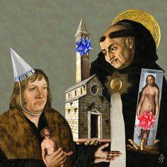 scorpion dagger Art Optical, Optical Illusions, Make Animated Gif, James Kerr, Atheist Symbol, Award Winning Short Films, Mona Lisa Parody, Gif Art, Halloween Gif