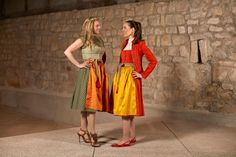 Heimat Lederhosen, Folk, Summer Dresses, Fashion, Dirndl, Breien, Curve Dresses, Moda, Popular