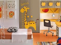 The giraffe. #art #artoftheday #arte #artistic #artsy #beautiful #bello #collage #creative #composite #clothing #comics #cartoon #drawing #disegno #dipingere #decoration #decor #draw #furniture #graphic #graphics #grafica #idea #handmade #illustration #illustrazione #illustrations #bozzetto #instagood #instaart #instaartist #instadraw #instafollow #instalike #matita #paper #pen #pencil #painting #pittura #photo #photoediting #photooftheday #shoes #sketch #sketchbook #talent #worldofpencils…