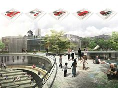 12 Projects Win Regional Holcim Awards 2014 for Latin America  http://dragudealersite.es.tl