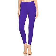 Product Details Tennis Uniforms, Purple Tights, Pajama Pants, Pajamas, Athletic, Fashion, Pjs, Moda, Sleep Pants