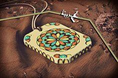 Amulet - Dayret el Haz