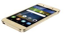 Huawei GR3 lands in Pakistan for PKR 25,499